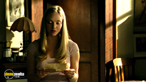 A still #6 from Letters to Juliet with Amanda Seyfried