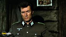 Still #6 from Where Eagles Dare