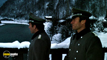 Still #7 from Where Eagles Dare