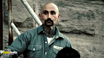 A still #3 from Death Race
