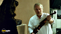 A still #16 from A Late Quartet with Philip Seymour Hoffman