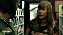 A still #13 from Be Kind Rewind with Heather Lawless