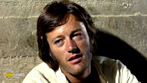 A still #11 from Easy Rider with Peter Fonda
