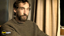 A still #5 from Shell with Joseph Mawle