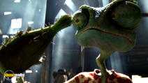 Still #5 from Rango