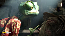 Still #6 from Rango
