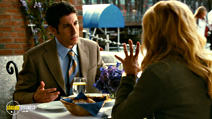 A still #4 from My Best Friend's Girl with Jason Biggs