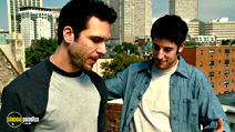 A still #9 from My Best Friend's Girl with Jason Biggs and Dane Cook