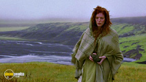 Still #7 from Beowulf and Grendel