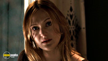 A still #15 from One Missed Call with Azura Skye