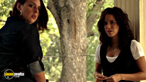 A still #20 from One Missed Call with Ana Claudia Talancón