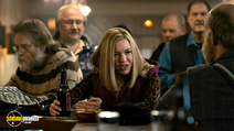 A still #2 from New in Town with Renée Zellweger