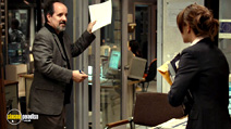 A still #9 from Morning Glory with John Pankow