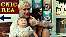 A still #8 from The Place Beyond the Pines with Ryan Gosling