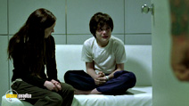Still #1 from The Grudge 3