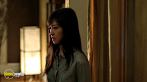 Still #4 from The Grudge 3