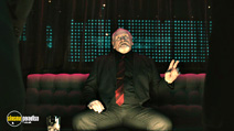 A still #11 from Get Lucky (2013) with James Cosmo