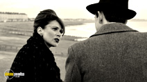 A still #2 from The Look of Love