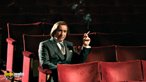 A still #5 from The Look of Love with Steve Coogan