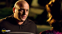 A still #14 from Breaking Bad: Series 3 with Dean Norris