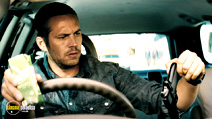 A still #8 from Vehicle 19 (2013) with Paul Walker