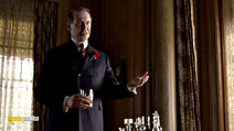 A still #2 from Boardwalk Empire: Series 3 with Steve Buscemi