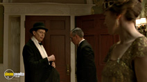 A still #7 from Boardwalk Empire: Series 3 with Steve Buscemi