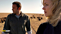 A still #11 from To the Wonder with Ben Affleck  and Rachel McAdams