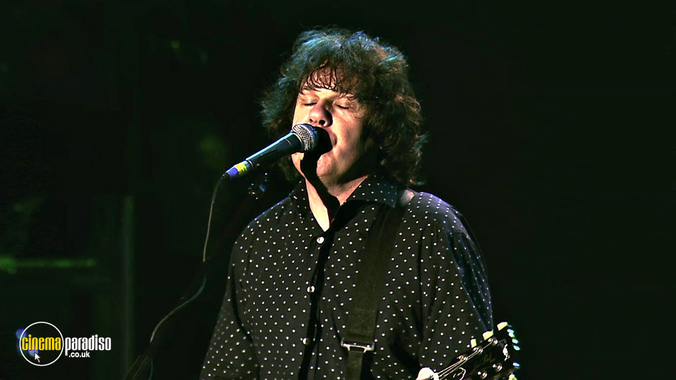 Gary Moore and Friends: One Night in Dublin: A Tribute to Phil Lynott online DVD rental