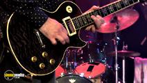 Still #5 from Gary Moore and Friends: One Night in Dublin: A Tribute to Phil Lynott