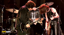 Still #8 from Gary Moore and Friends: One Night in Dublin: A Tribute to Phil Lynott