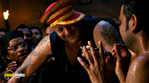 Still #2 from Agneepath