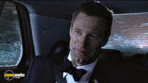A still #3 from Olympus Has Fallen with Aaron Eckhart