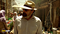 A still #2 from Homeland: Series 2 with Mandy Patinkin