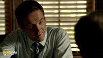 A still #3 from Homeland: Series 2 with Damian Lewis