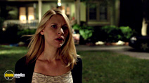 A still #4 from Homeland: Series 2 with Claire Danes