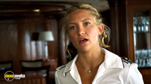 A still #4 from Fool's Gold with Kate Hudson