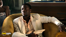A still #5 from Fool's Gold with Kevin Hart