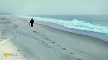 A still #3 from Eternal Sunshine of the Spotless Mind