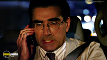 A still #2 from American Pie: The Wedding with Eugene Levy