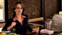 A still #9 from Baby Mama with Tina Fey