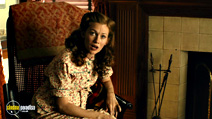 A still #5 from Gangster Squad with Mireille Enos