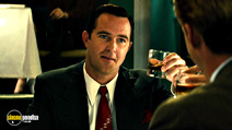 A still #6 from Gangster Squad