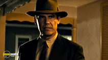 A still #10 from Gangster Squad with Josh Brolin