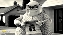 Still #1 from Frankenweenie