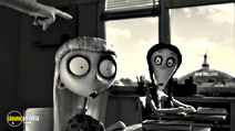 Still #3 from Frankenweenie