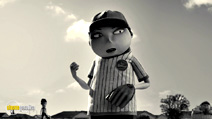 Still #7 from Frankenweenie