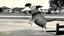 Still #8 from Frankenweenie