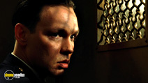 A still #11 from The Green Mile with Doug Hutchison