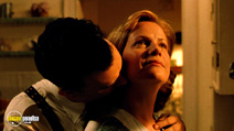 A still #15 from The Green Mile with Bonnie Hunt
